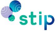 Stip - Swt