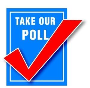 Poll functie beschikbaar