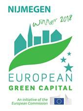 Werkgroep Green Capital Lent in actie; doe mee!