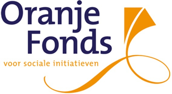 Opening Voorhuis mogelijk door subsidie van het Oranje Fonds
