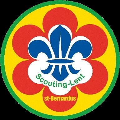 Maak kennis met scouting lent