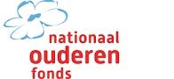 Nationaal Ouderenfonds brengt ouderen samen met kerst