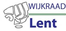 Wijkraad Lent heeft dringend behoefte aan nieuwe bestuursleden