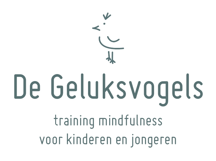 Kindermindfulness nu ook in Lent!